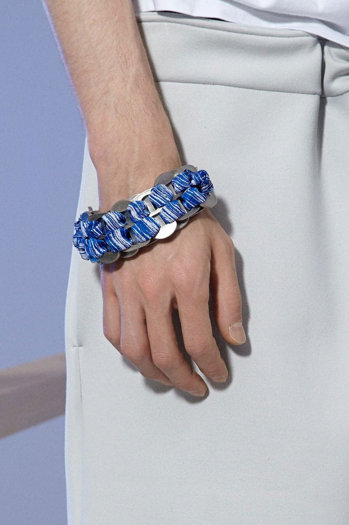 accessories of kenzo men  2