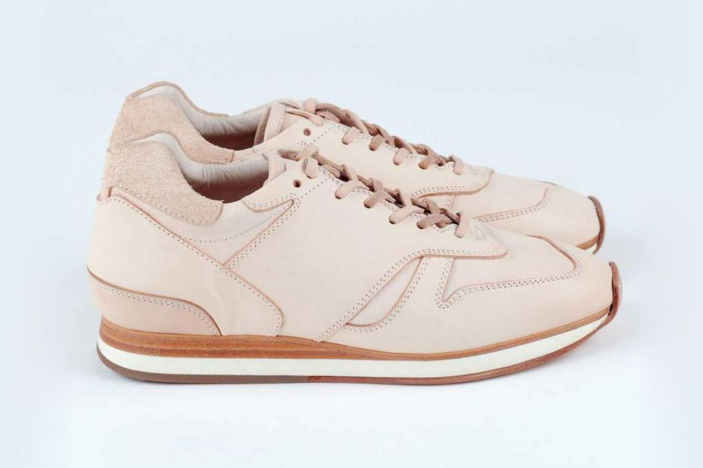 HENDER SCHEME MANUAL INDUSTRIAL PRODUCTS 08 1