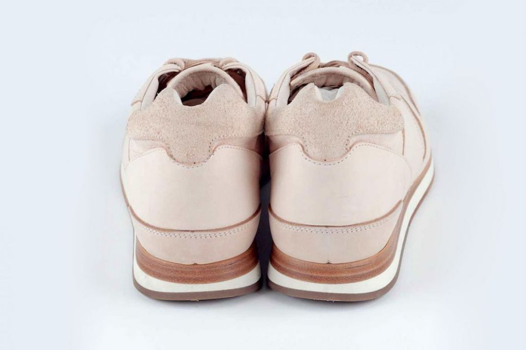 HENDER SCHEME MANUAL INDUSTRIAL PRODUCTS 08 2