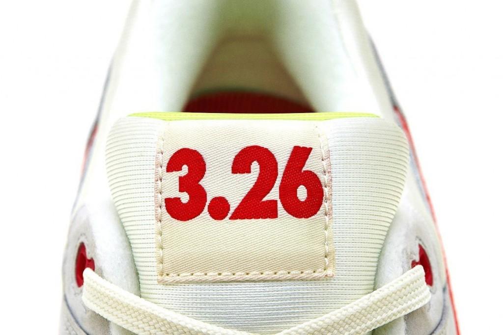 """Nike Air Max 1 """"Air Max Day"""" 紀念活動 1"""