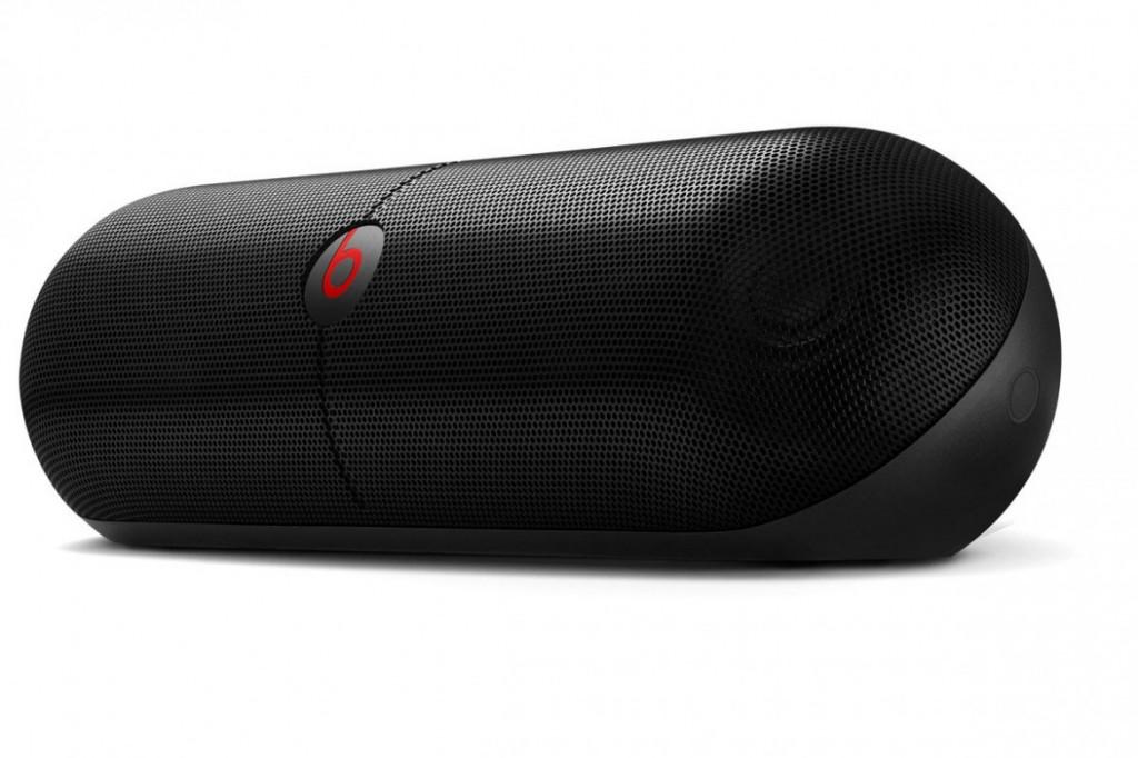 更高質素的便攜式聆聽體驗,Beats Pill XL 加大版 2