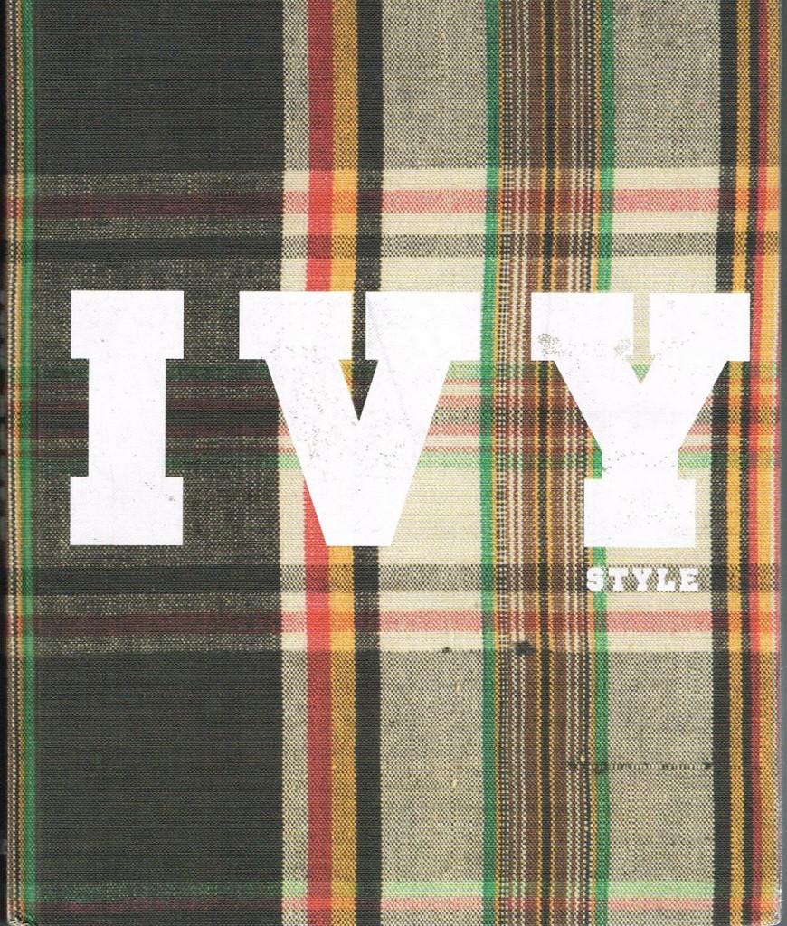 向美式經典致敬,探索風靡於全球的Ivy Style 1