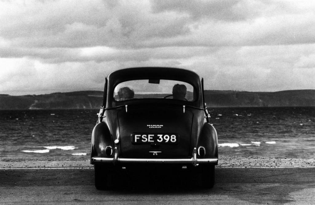 一個世紀裡的點點滴滴,Leica 100 週年相機回顧 7