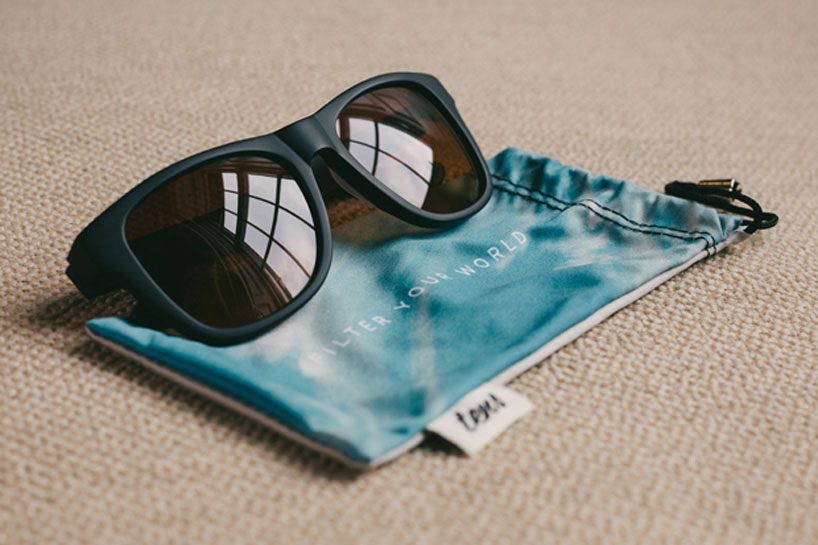THESE SUNGLASSES LOOK LIKE INSTAGRAM FILTERS 1