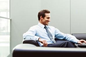 展示職場最佳的一面,5 個Office 著裝指南