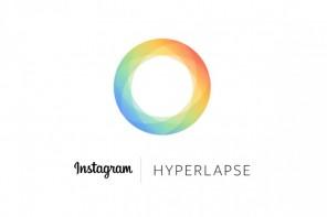 "Instagram 推出連續推移""Hyperlapse"" 拍攝應用"