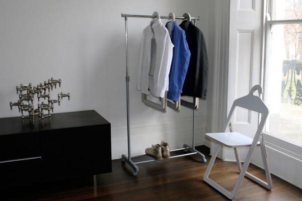 Hanger Chair 7
