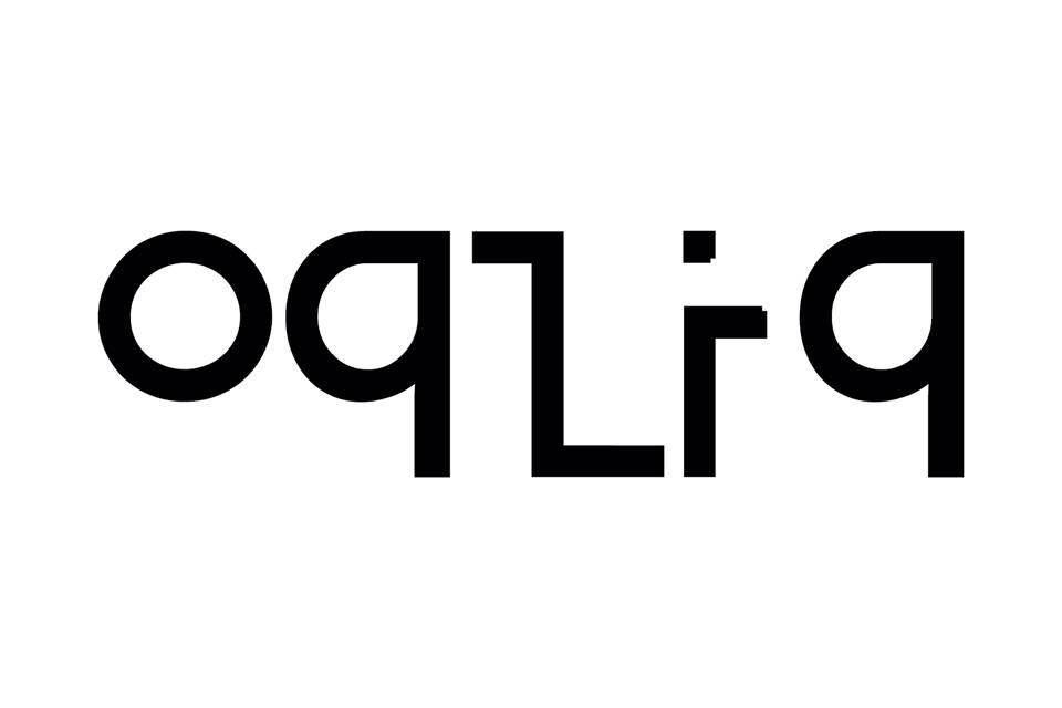 Interview:oqLiq 創始人Orbit lin & Kay hung 4