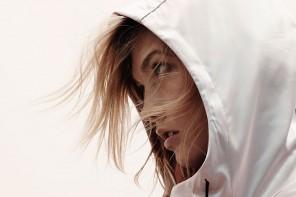 Karlie Kloss 來助陣,Nike x Pedro Lourenco 女裝聯名系列