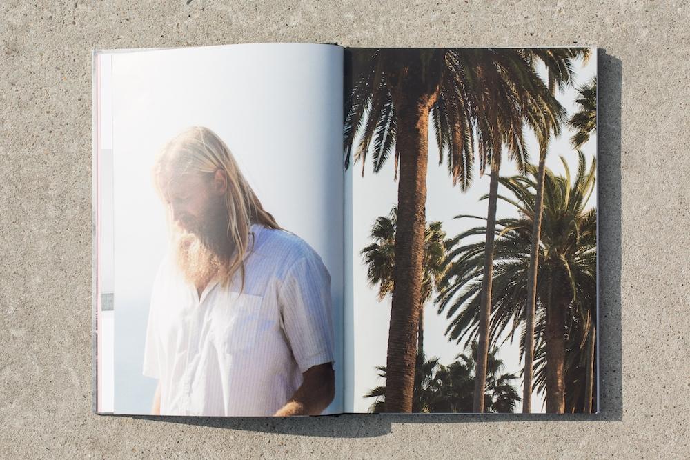 Palm Angels x MYKITA 帶來MYLON Calypso 太陽鏡 4