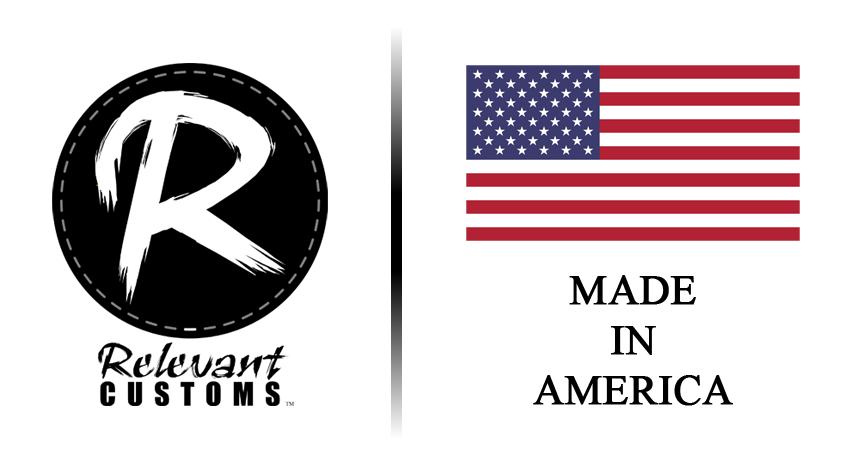 INTERVIEW: Relevant Customs 高端球鞋定制創始人Jon Silverman 1