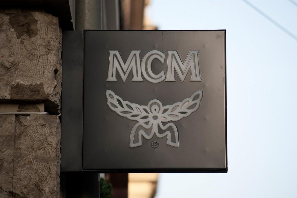 MCM 全新柏林旗艦店鋪開業 10