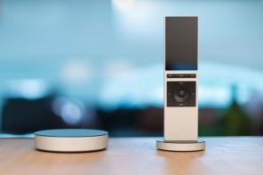 一部可以掌管居家所有家電的萬能遙控器:NEEO