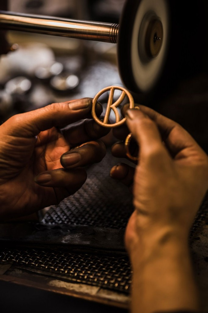 《Kingsman》聯手MR PORTER 打造同名時尚男裝品牌 28