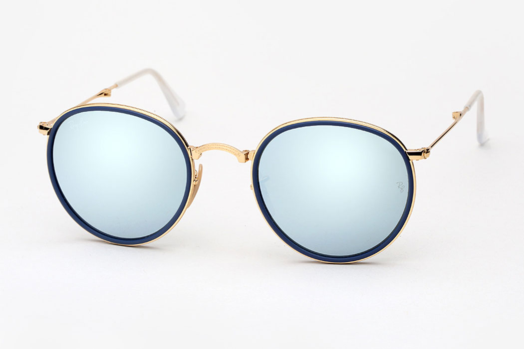 ray ban authorized dealer