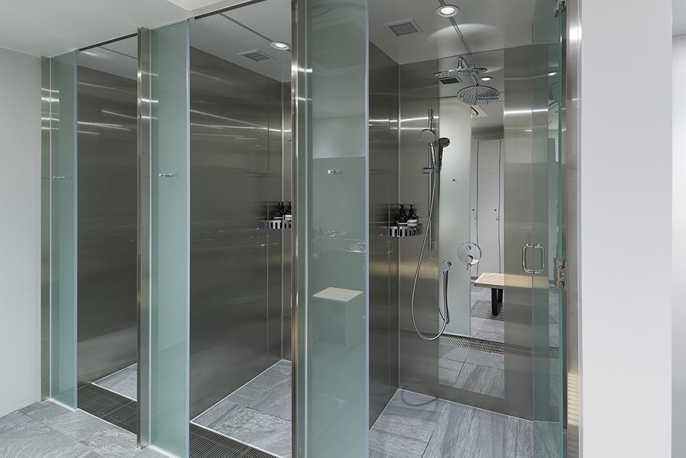 設計工作室Schemata Architects 打造,United Arrows 于東京銀座開設全新EN ROUTE 店鋪 8