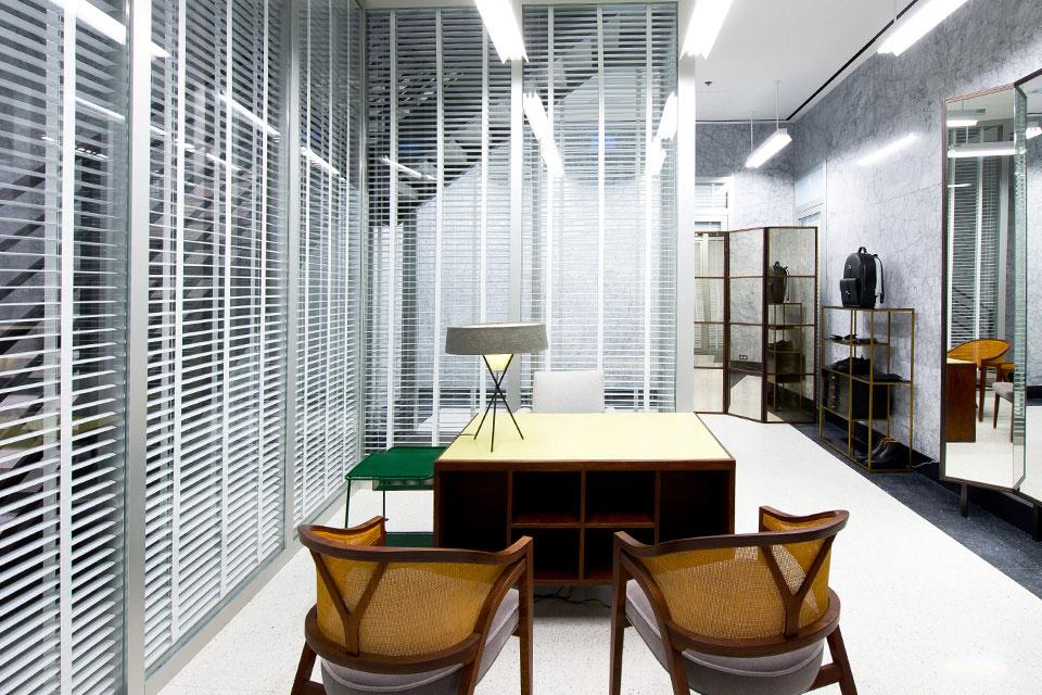 Thom Browne 於香港開設大中華區首間旗艦店 6