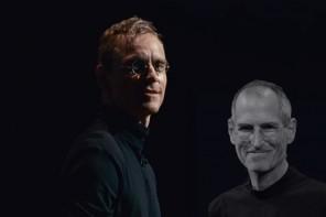 官方授權Steve Jobs紀念電影預告正式曝光