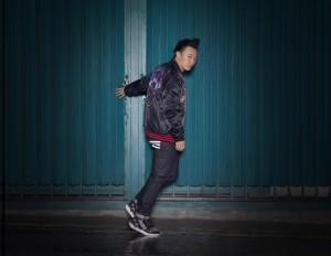 嶄新前衛的街頭感 - Adidas Originals TUBULAR 秋冬系列 1