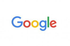 爲更好適應不同的智能終端,Google 發表全新Logo