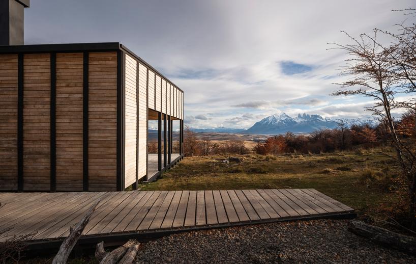 awasi patagonia by felipe assadi 9