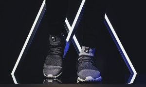 KITH x adidas CONSORTIUM TUBULAR DOOM 1
