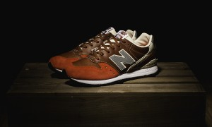 三方經典聯名:WHIZ LIMITED X mita sneakers X New Balance MRL996 2