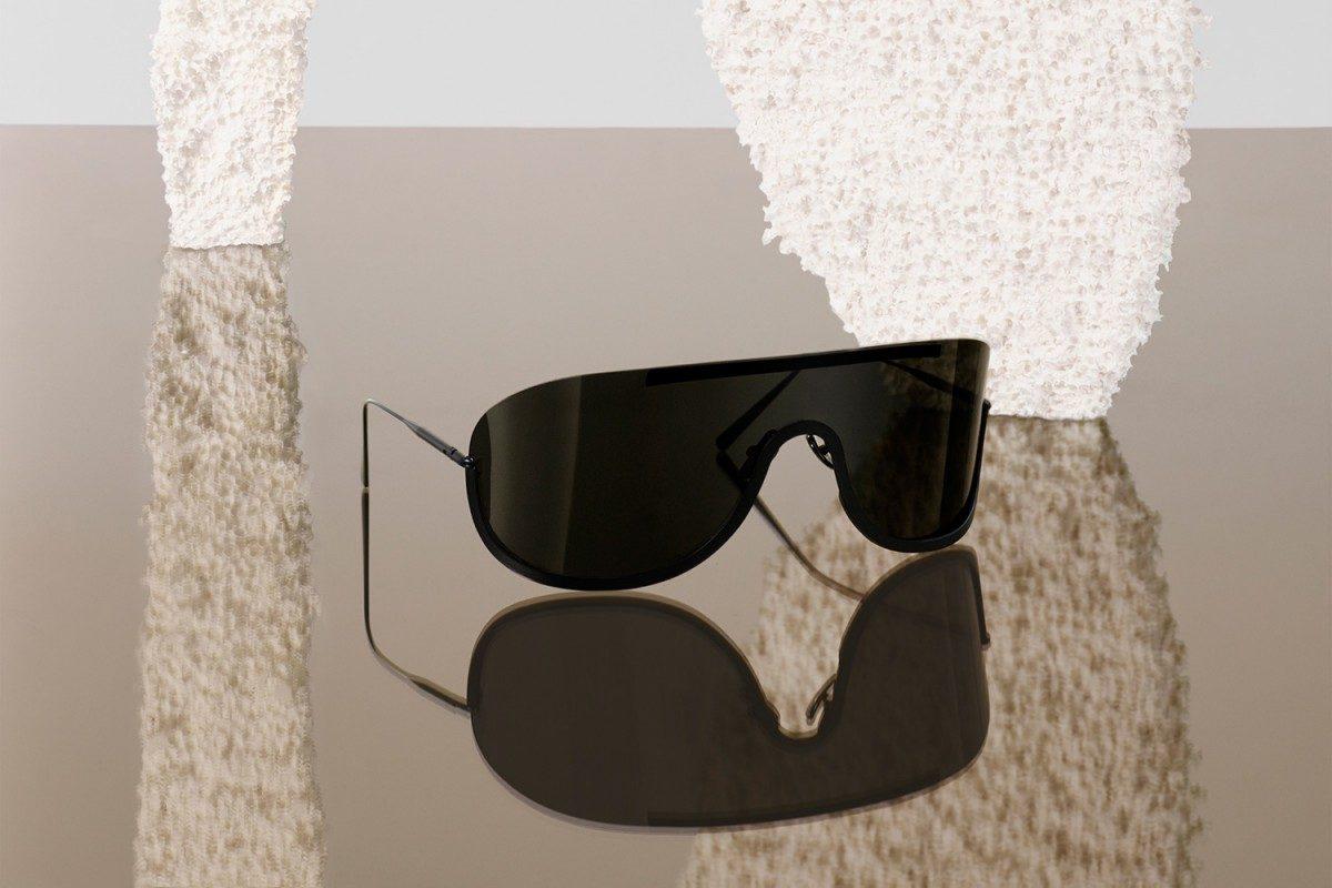 Acne Studios New Eyewear SS16 7