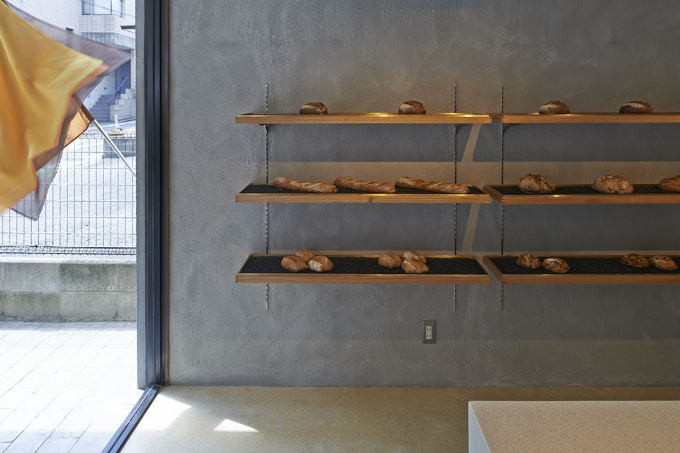 panscape Bakery 10