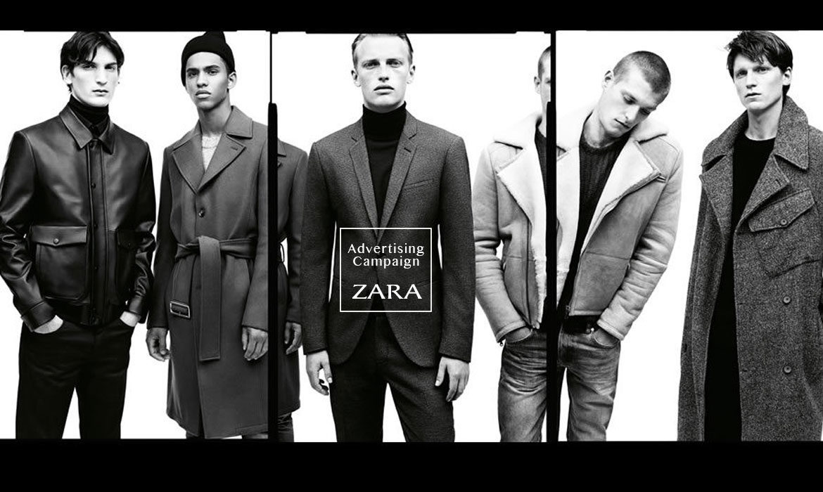 advertising and zara The advertising standards authority (asa) is uk's regulator of advertising we apply the ad codes, written by the committees of advertising practice (cap.