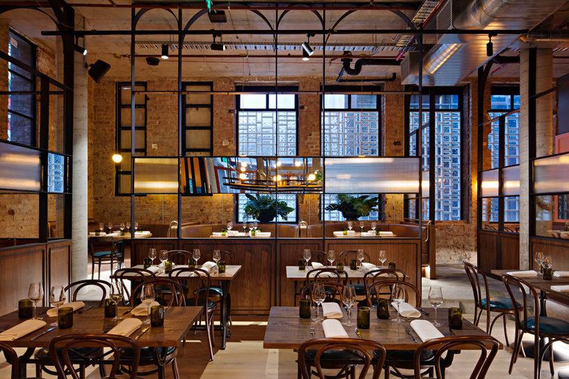 Garden State Hotel by Techne Architecture Interior Design 6