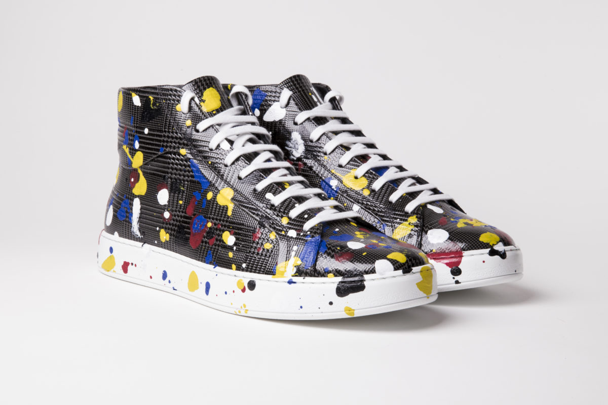 dior-homme-sneakers-spring-2017-_1