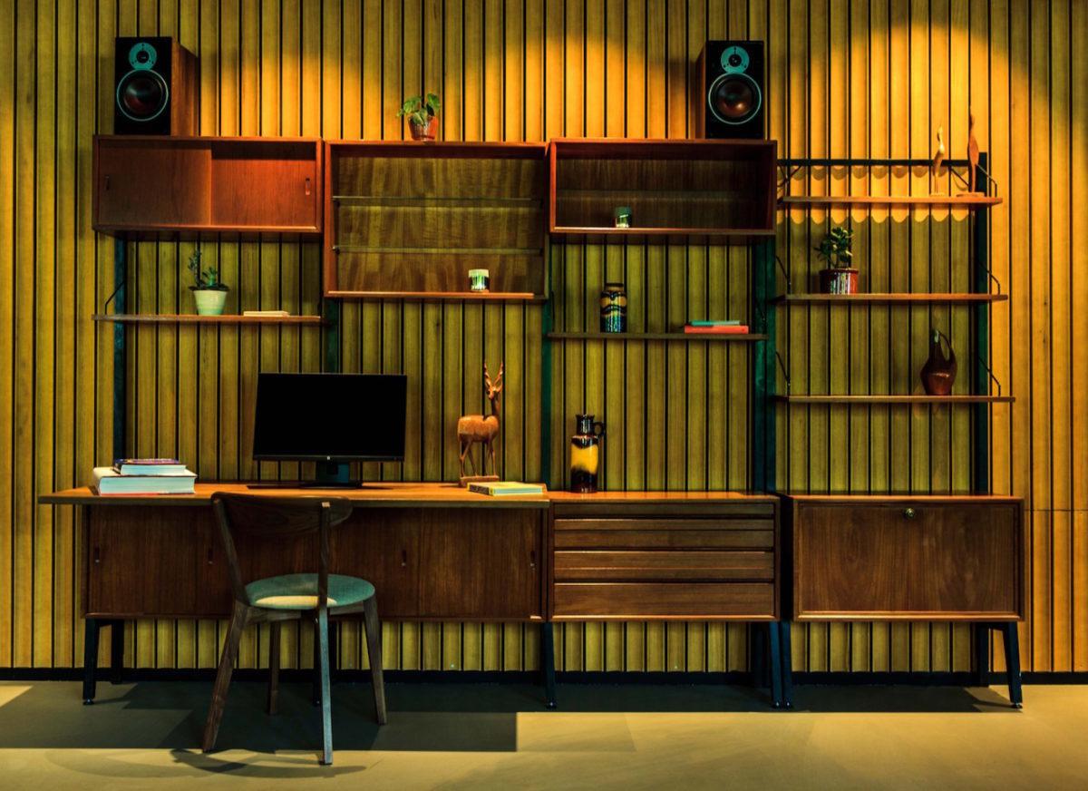 HOTEL V FIZEAUSTRAAT IN AMSTERDAM 2