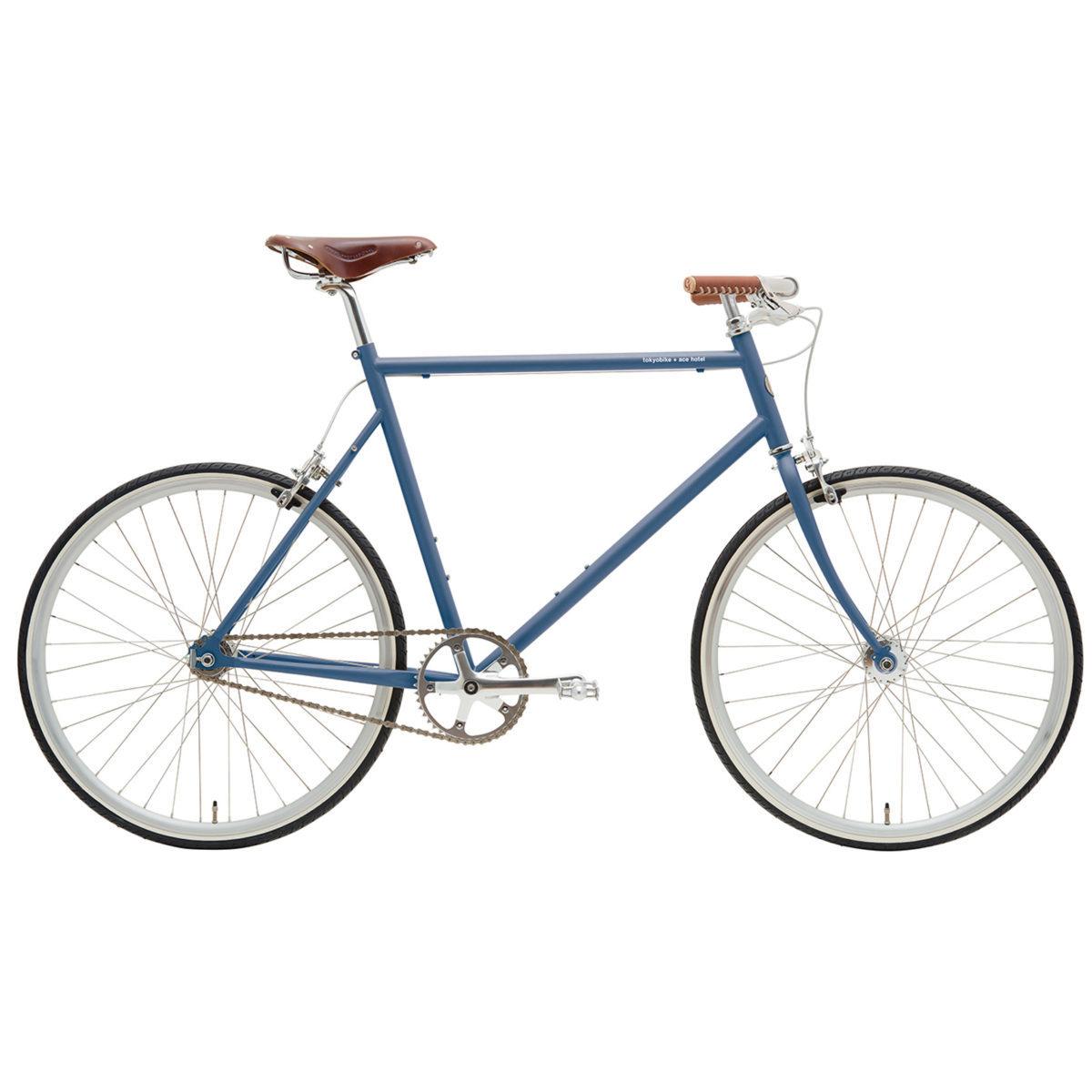 你的朋友是單車迷嗎?送這7樣聖誕禮物他們一定喜歡! 1