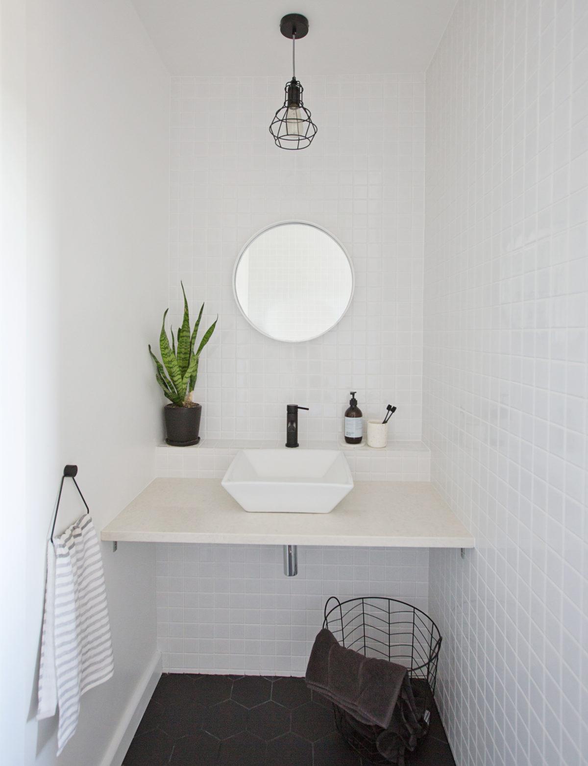 trendsfolio-10-white-home-decorations-10