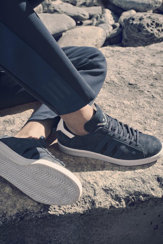 trendsfolio-adidas-originals-spring-summer-2017-white-mountaineering-01