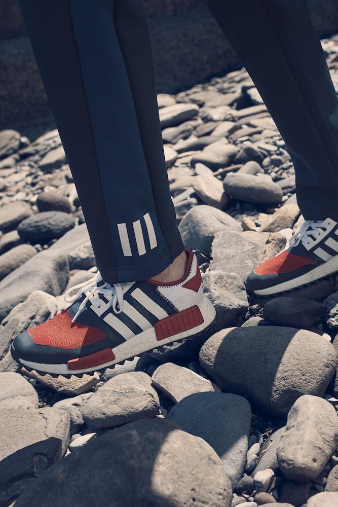 trendsfolio-adidas-originals-spring-summer-2017-white-mountaineering-03