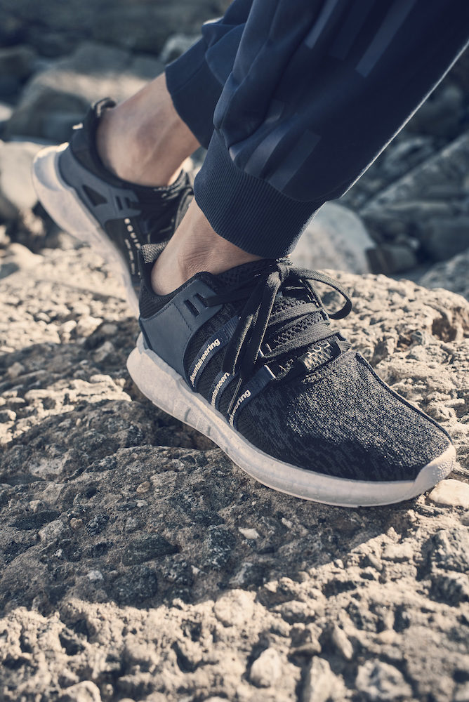 trendsfolio-adidas-originals-spring-summer-2017-white-mountaineering-13