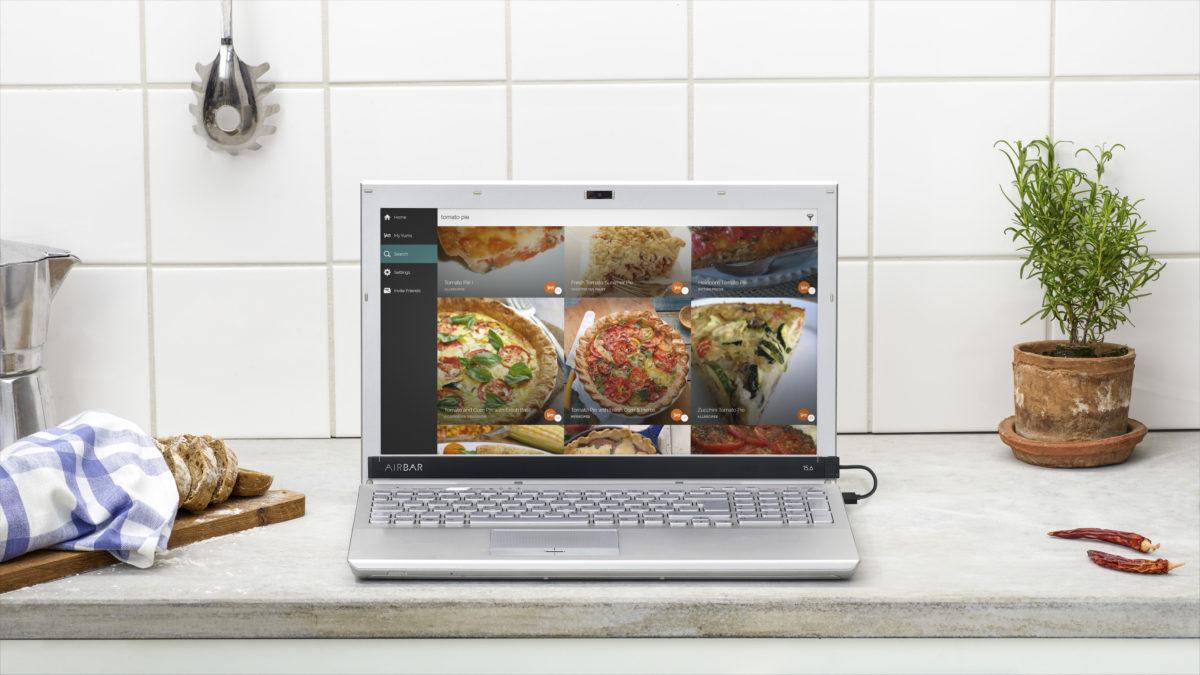 trendsfolio-airbar-kitchen-01