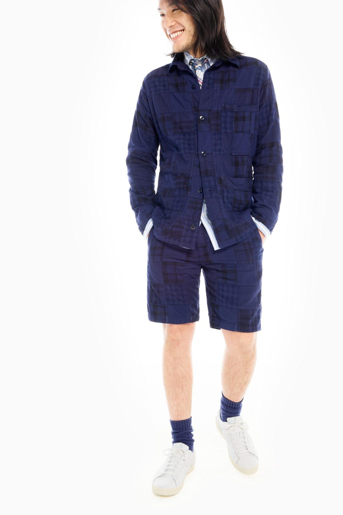 trendsfolio-american-apparel-4-01