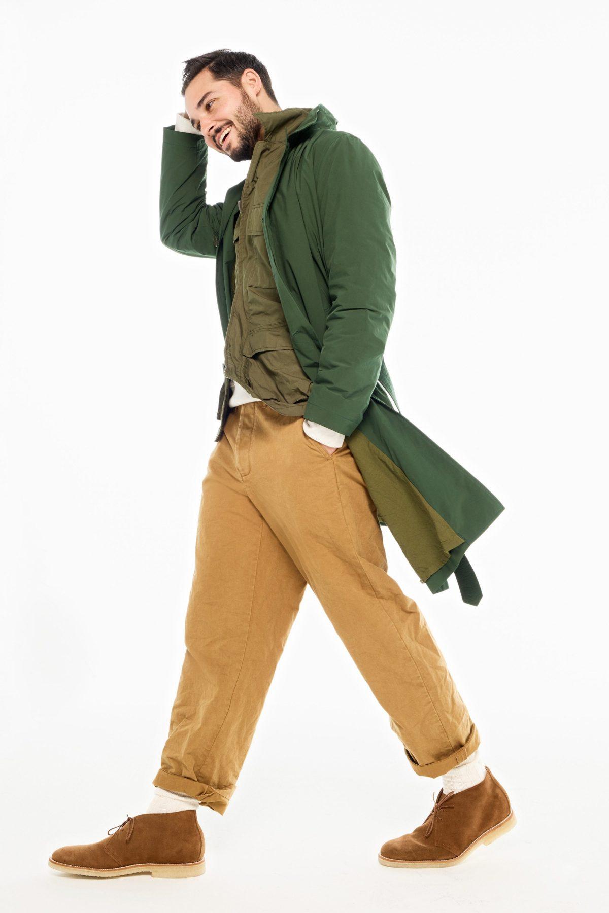 trendsfolio-american-apparel-4-03