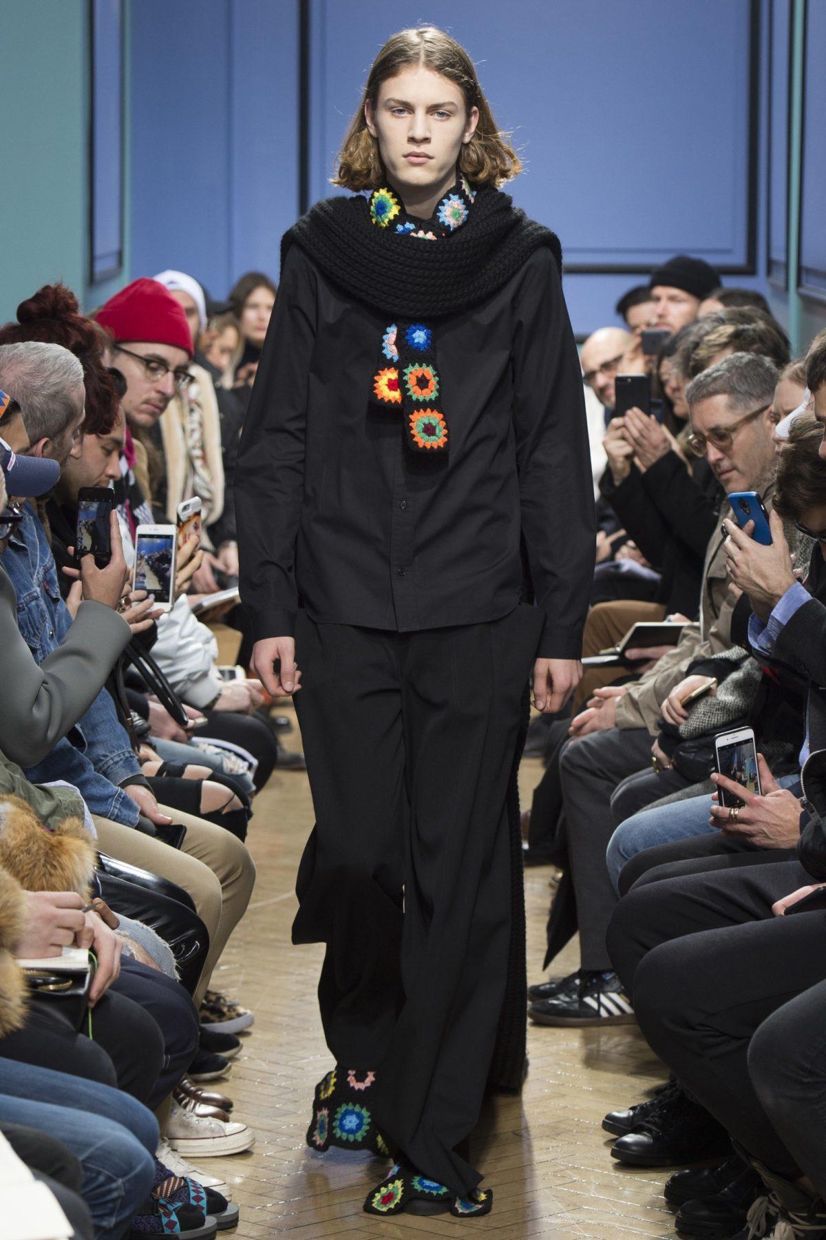 trendsfolio-fall-2017-menswear-j-w-anderson-05
