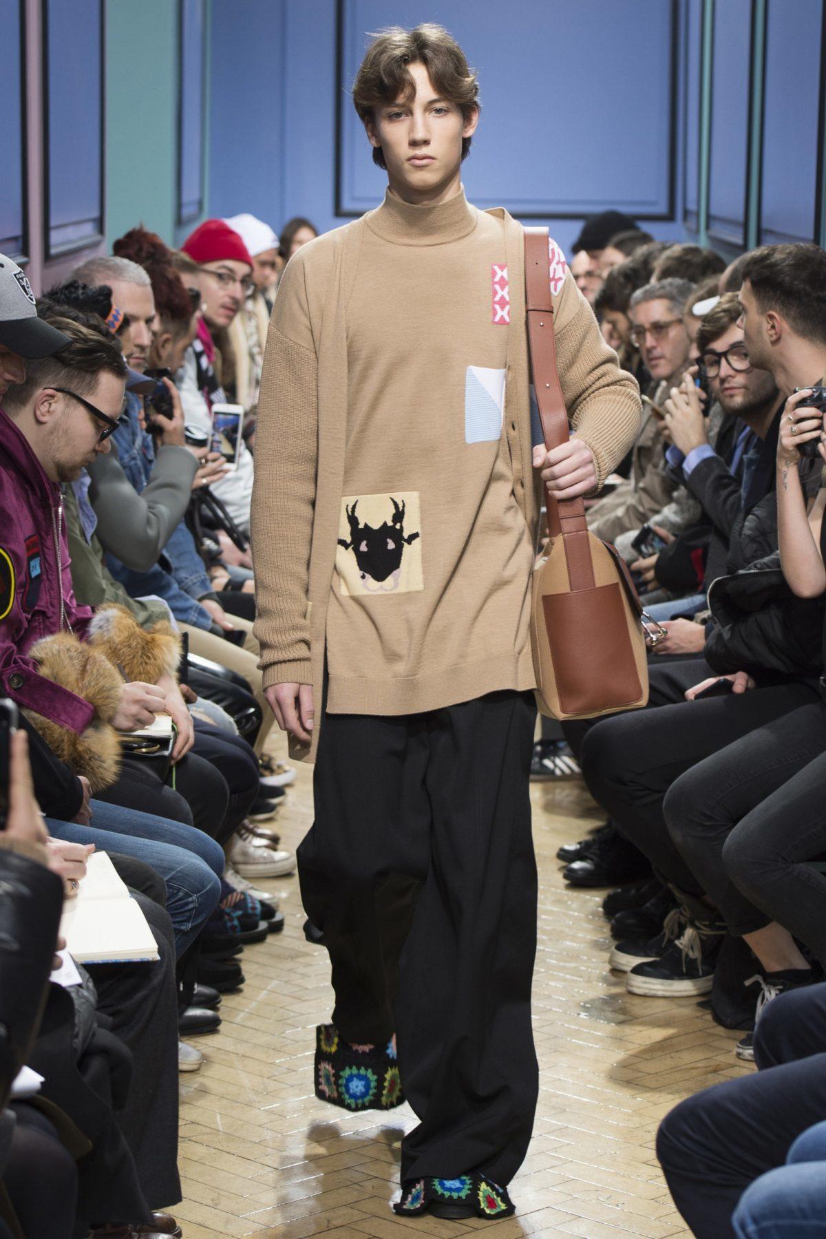 trendsfolio-fall-2017-menswear-j-w-anderson-06