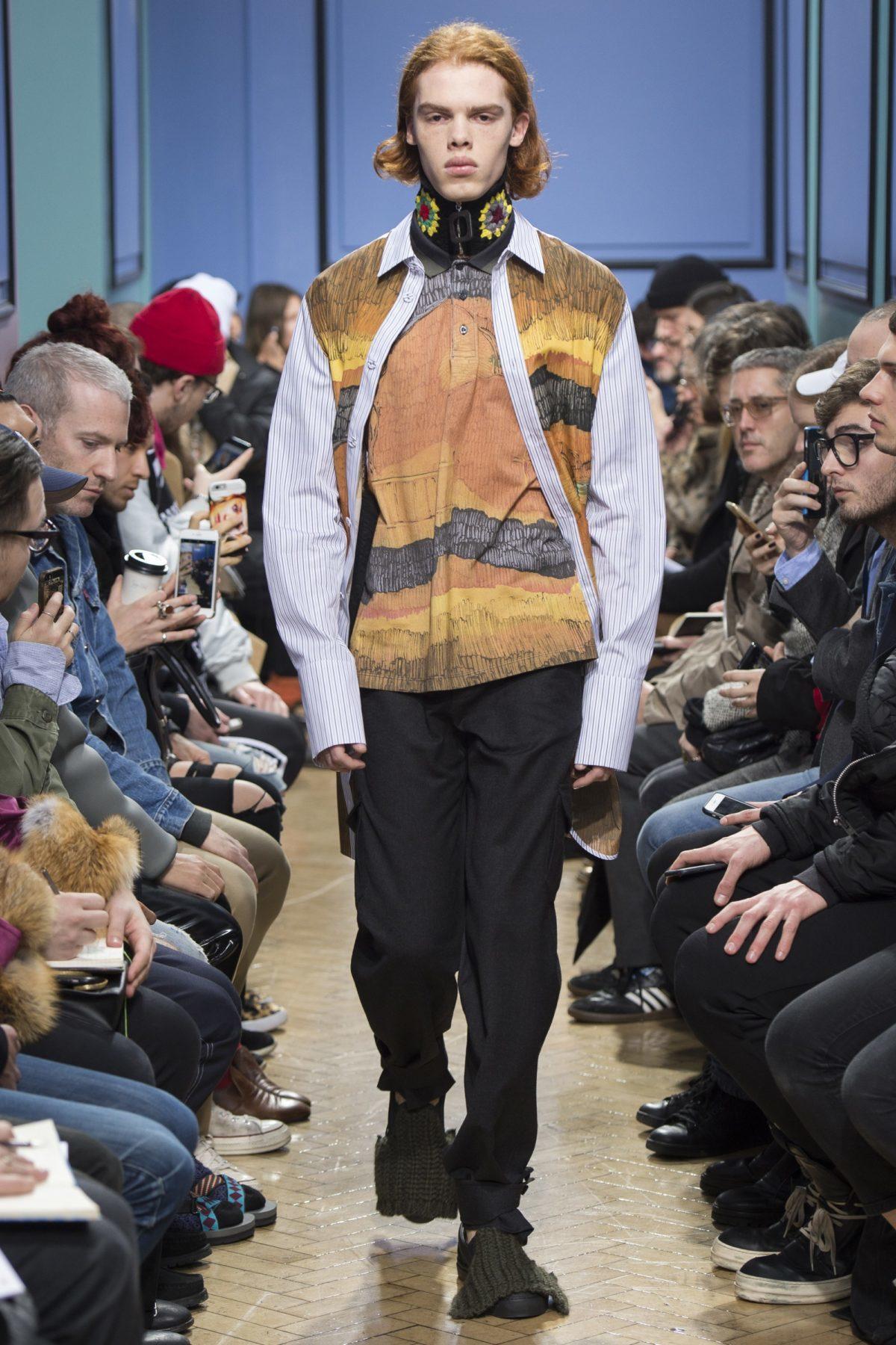 trendsfolio-fall-2017-menswear-j-w-anderson-10