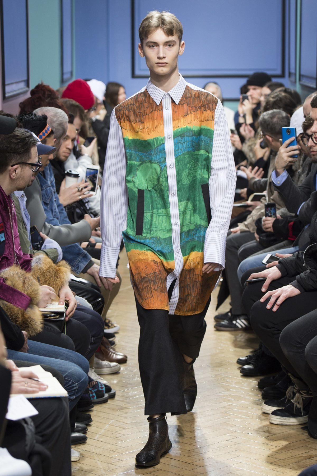 trendsfolio-fall-2017-menswear-j-w-anderson-14