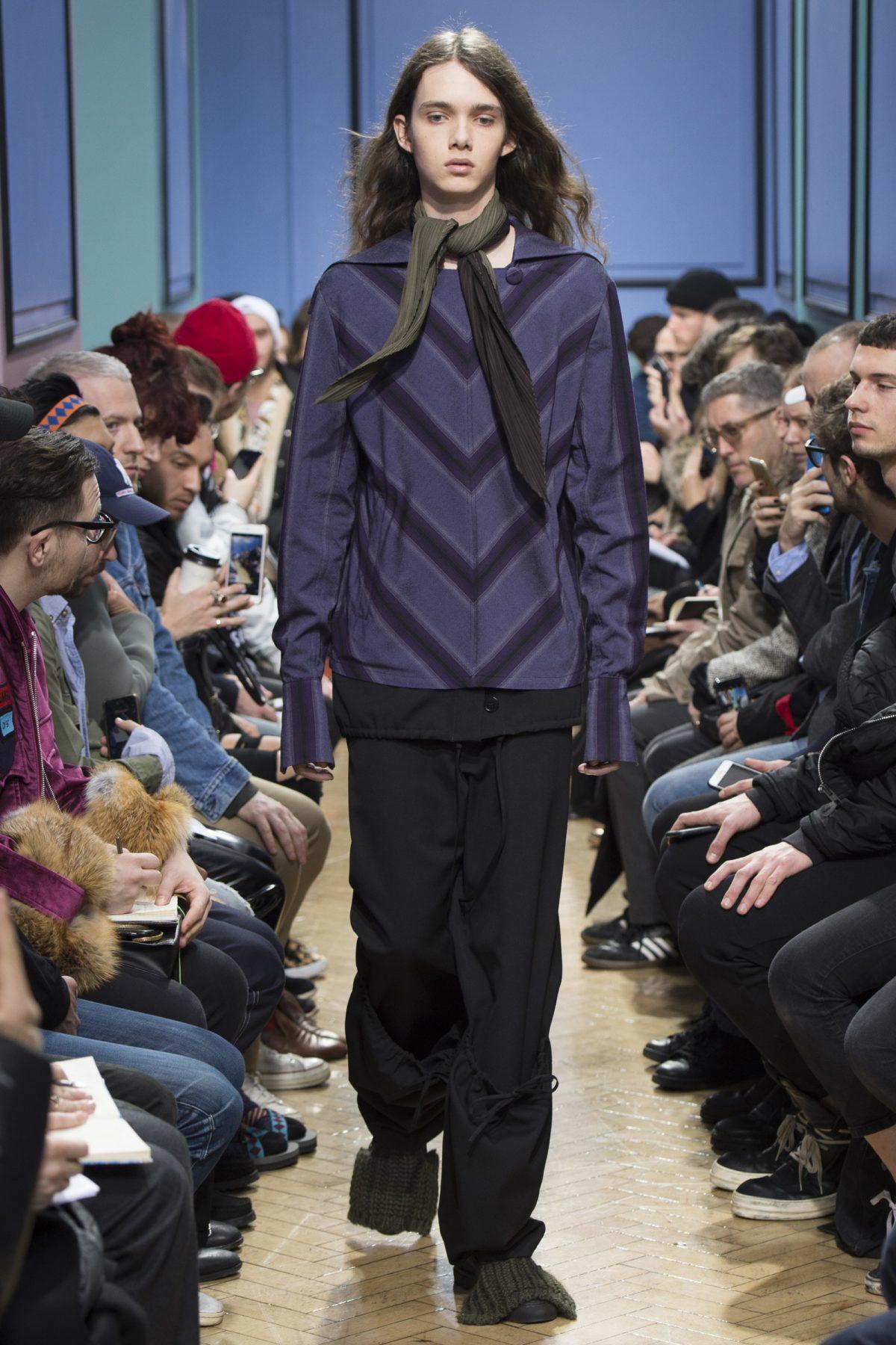 trendsfolio-fall-2017-menswear-j-w-anderson-15