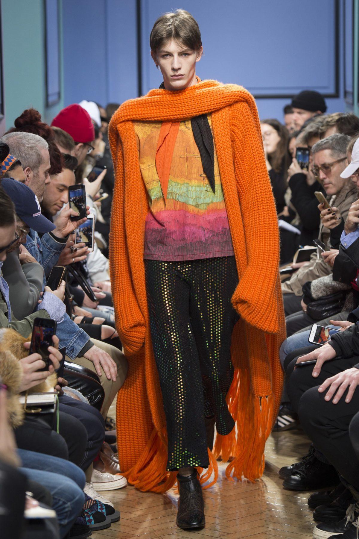 trendsfolio-fall-2017-menswear-j-w-anderson-22