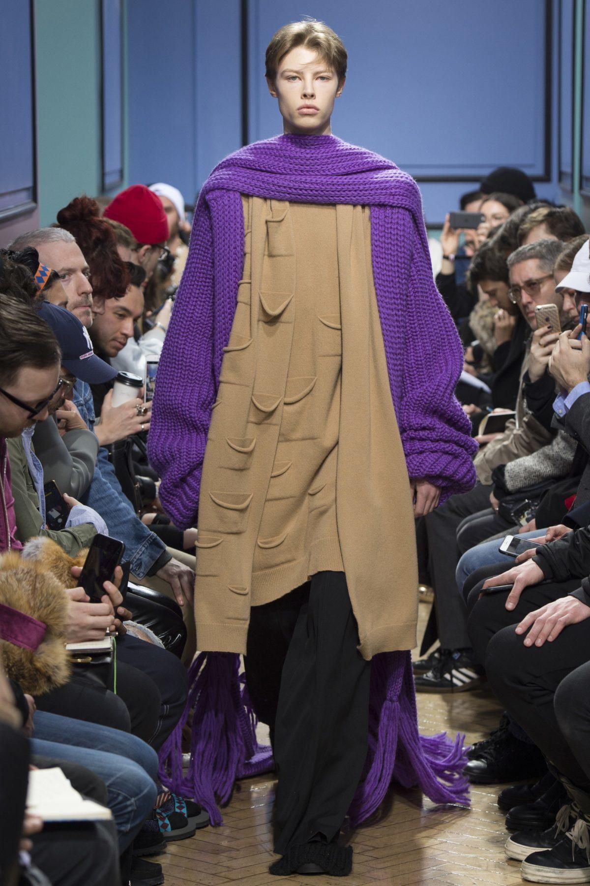 trendsfolio-fall-2017-menswear-j-w-anderson-25