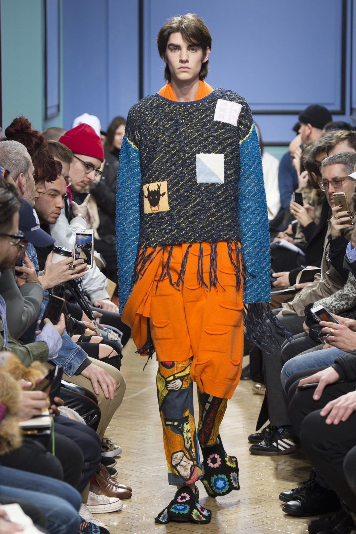 trendsfolio-fall-2017-menswear-j-w-anderson-26