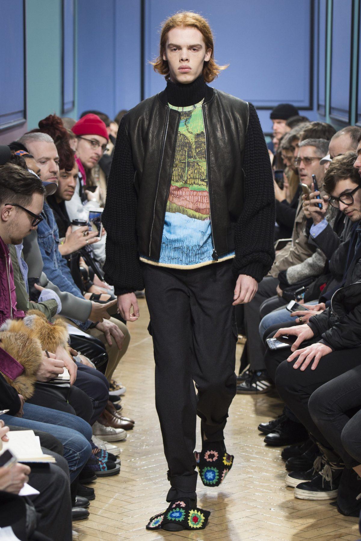 trendsfolio-fall-2017-menswear-j-w-anderson-39